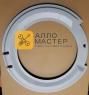 Обрамление люка к стиральной машине Бош Сименс (внутреннее)