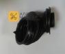 Патрубок от дозатора в бак электролюкс