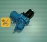 Клапан заливной для стиральной машины Daewoo