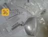 Ручка люка для стиральной машины Electrolux , AEG