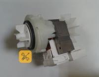 Помпа(сливной насос) для стиральной машины BRANDT