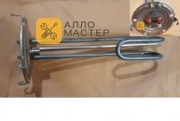 Нагревательный элемент для бойлера Аристон