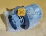 Фильтр сливной для посудомоечной машины БОШ