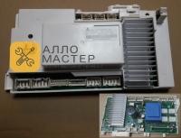 Электронный модуль,аркадия с трехфазным мотором