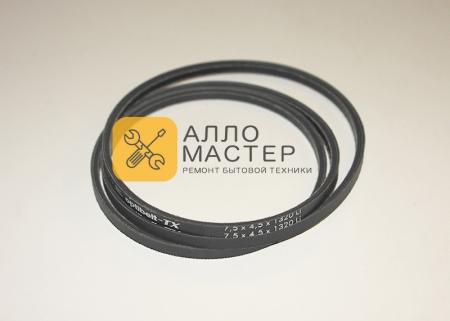 Ремень привода барабана для стиральной машины Eвронова(Еuronova) 351 /352/