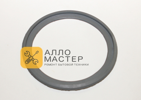 Манжета люка для стиральной машины Евронова (Euronova) 351 /352/