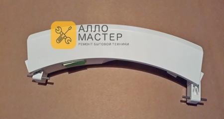 Ручка люка для стиральной машины Bosch