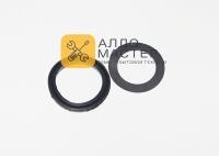 Уплотнительное кольцо для фильтра слива стиральной машины
