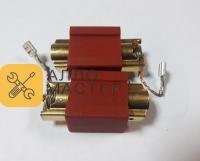 Щетки для электродвигателя Miele