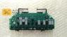 Сенсорная плата управления варочной панелью Bosch, Siemens